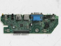 Dell PowerEdge 1850 CC432...
