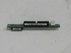 Dell PowerEdge 850 K4679 CD...