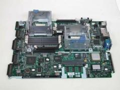 HP 411248-001 Motherboard...