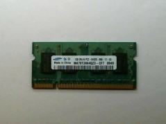 SAMSUNG M470T2864QZ3-CF7...