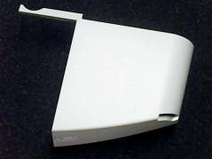 CANON MA2-7516-000 Printer...