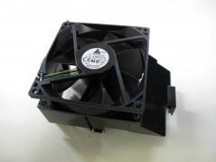 HP 581352-001 PRO 8000/8100...