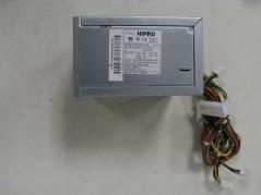 HIPRO HP-D2547F3P PSU...