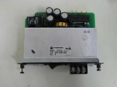 3COM 009-3290-000 Server...