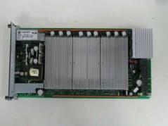 3COM 009-3291-000 Server...