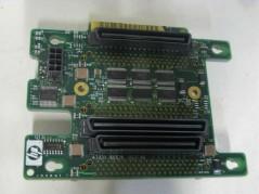 HP A7231-66520 Riser Card...