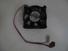 AVC C5010B12EV Heatsinks...