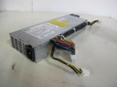 DELL RH744 Server Power...