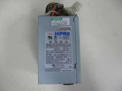 HIPRO-HP-235ATXAK