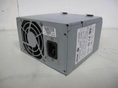 MITAC X-200/P PSU 101-200w...