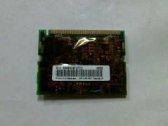 TOSHIBA P000311150 Network...