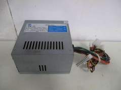 A ONE 300X1 PSU 201-300w  used