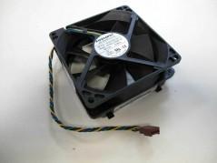 HP 432869-001 DC5700S...