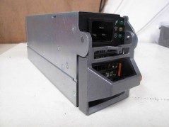 DELL C8763 Server Power...