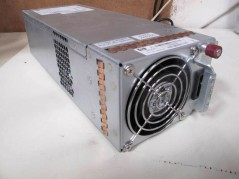 HP 592267-001 Server Power...