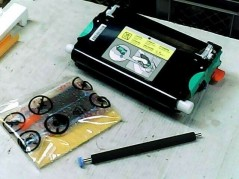 CANON R96-5009-002 Printer...
