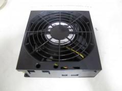 TEXAS INSTRUMENTS 60.47004.002 EXTENSA 670CDT BOTTOM PLASTICS USED