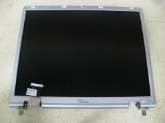 DTK SSM-5001 MPGA-001-01-50 SPARC BOARD USED