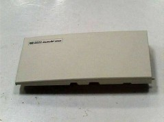 HP RB2-3035 Printer Part  used