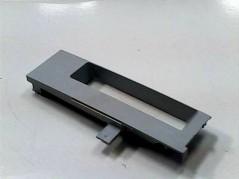 HP RB3-1137-000CN Printer...