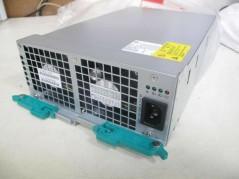 FUJITSU CA05958-1033 Server...