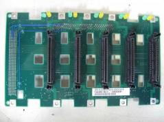 FUJITSU PRIMEPOWER SCSI...