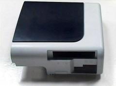 HP RL1-1735-000CN Printer...