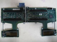 HP PROLIANT DL580 G4 SERVER...