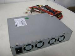 DELL 60VPM Server Power...