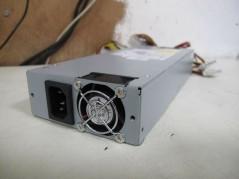 HP 378630-001 Server Power...