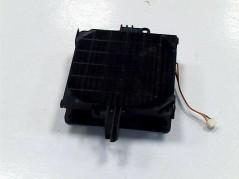 US ROBOTICS 662978-81 56K VOICE WINMODEM INT PCI DFV USED