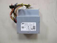 DELL F231T PSU 201-300w...