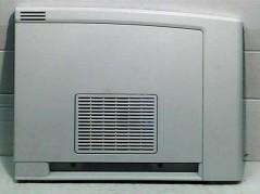 HP RM1-3721-000CN Printer...