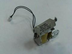 HP RK2-0526-000CN Printer...