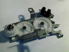 HP RG5-3721-000CN Printer...