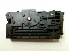 HP RM1-0524 Printer Part  used