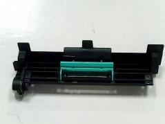 HP RG5-6940-050CN Printer...