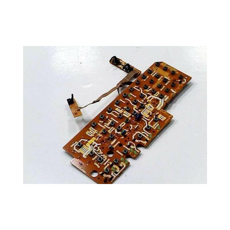 DELL 6R382 POWEREDGE X8 DVDROM SLIMELINE USED