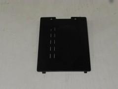 TOSHIBA AP04G000500 Laptop...