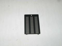SONY 3-398-350-02 Laptop...