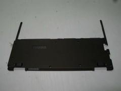 SONY X23499252 Laptop Case...