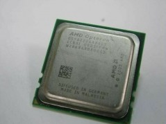 AMD OSY8222GAA6CY CCB8F...