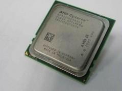IBM 91F7437 PS2 MODEL 95 PLANAR USED