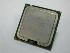 INTEL SL8HD...