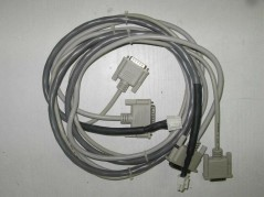 HP CABLE ASSY PH, PWR DAT...