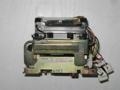 AXIOHM RLDK1008 Printer...