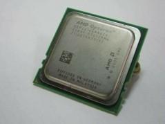 AMD OSP2214GAA6CX...