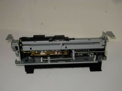 XEROX 050K67470 Printer...