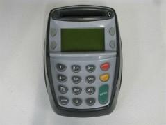 CISCO 803 ISDN BRI/ETH 4-PORT ROUTER