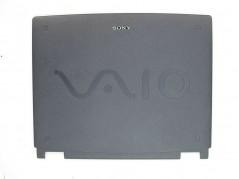 SONY CZF52 Laptop Case Part...